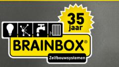 logo Brainbox