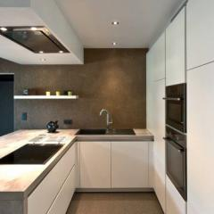 referentie Kitchen Suite