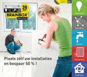 Catalogus Brainbox